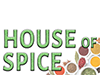 House Of Spice, SW20 8SF