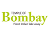 Temple Of Bombay, SG12 9DH