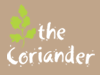 The Coriander, EC1A 4LA