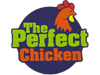 The Perfect Chicken, SG1 3HS