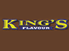 King's Flavour, CF44 7AT