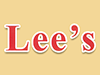 Lee's Chinese, CF14 3LY