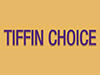 Tiffin Choice, BR2 9QW