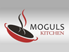 Moguls Kitchen, E3 2RN