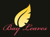 Bay Leaves, KT19 0DT