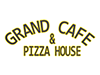 Grand Cafe and Pizza House, CF5 4LE