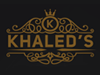 Khaled's Balti And Restaurant, DY1 3AD