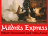 Madras Express, BS3 1JJ