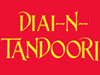 Dial N Tandoori, SO14 0JP