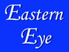 Eastern Eye, E6 3PG