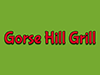 Gorse Hill Grill, SN2 1AB