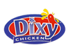 Dixy Chicken, TN1 2QP