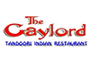 The Gaylord Indian, E14 3DN