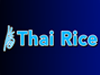Thai Rice, W9 1NJ
