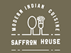 Saffron House Indian, WD17 4HZ