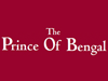 The Prince of Bengal, WD17 3EA