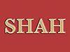 Shah Indian Takeaway, CF62 9ST
