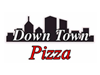 Downtown Pizza, E17 7PJ