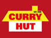 Curry Hut Enfield, EN2 0BX