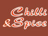 Chilli & Spice, SE25 5EY