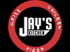 Jay's Kitchen, E15 4HG