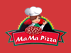 Mama Pizza, WV14 9PH