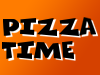 It's Pizza Time, CF24 4NP