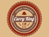 Curry King, E16 1QB