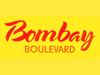Bombay Boulevard, BS1 5DQ