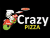 Crazy Pizza, SE6 2EW
