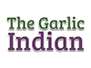 The Garlic Indian, RM17 6LA