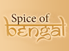 Spice of Bengal, WS4 1AT