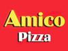 Amico Pizza, NE28 6NJ