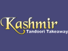 Kashmir Tandoori, SO50 6LP