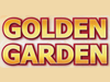 Golden Garden, NP20 2ED