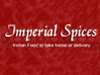 Imperial Spices, N2 8JL