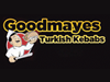 Goodmayes Turkish Kebabs, IG3 8SY