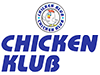 Chicken Klub, E16 2JJ