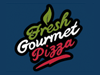 Fresh Gourmet Pizza, W14 9NH