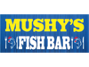 Mushy's Fish Bar, B19 1LL