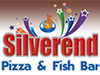 Silverend Pizza & Fish Bar, DY5 3QR