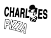 Charlies Pizza, S60 2HG