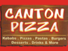 Canton Pizza, CF5 1HD