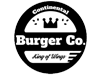 The Continental Burger Company, SO14 1NR