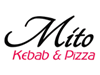 Mito Kebab & Pizza Takeaway, BT15 3BP