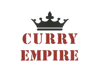 Curry Empire, E9 6NA