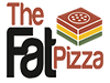 The Fat Pizza, RM12 4SA
