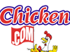 Chicken.com, B10 0UT