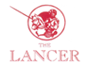 The Lancer Indian Cuisine, SG7 6AS