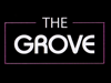 The Grove Indian Restaurant, SE12 0DU